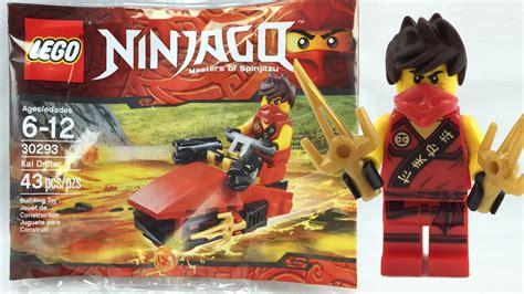 Galerry lego ninjago wallpaper Page 2