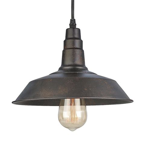 Lnc Bronze Pendant Lighting Indoor Pendant Lights Ceiling .