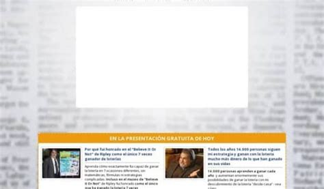 @ Lottery Dominator In Spanish - Digital Product Reviews.