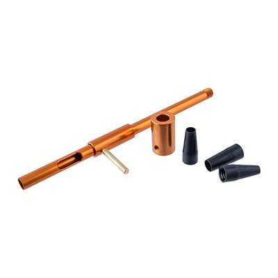 Lyman Universal Bore Guide  Brownells.