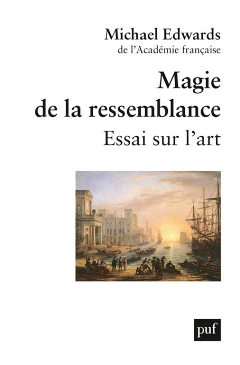 [pdf] La Magie De No L Hors Collection .