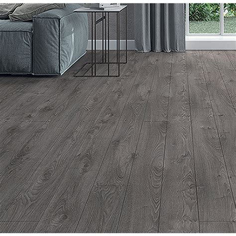 Laminate Flooring Ac4 Flooring Supplies  Bizrate.