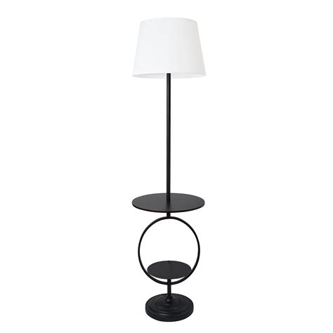Lamps - Table Bedside Desk  Floor Lamps  Design .