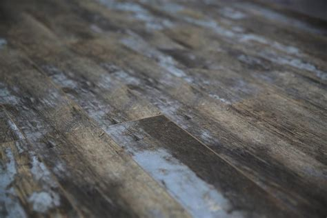 Lamton Laminate - 12mm Howe Sound Collection - Underpad .