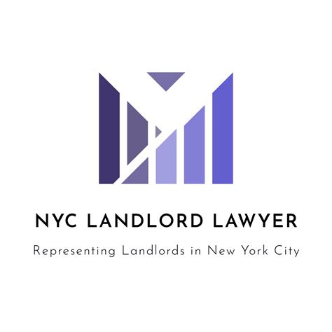 Landlord Lawyer Nyc