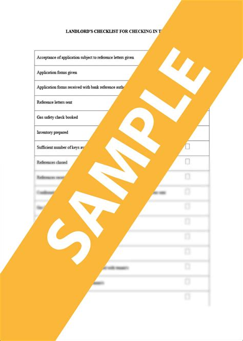 [pdf] Landlord S Letters Sample Chapter - Lawpack Co Uk.