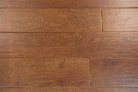 Lansfield Brown Laminate Flooring  Builddirect .