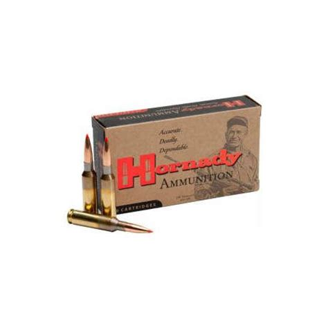 Lapua Rifle Brass  Cabela S.