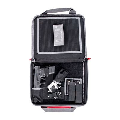 Large First Aid Kit Concealment Case - Brownells Deutschland.
