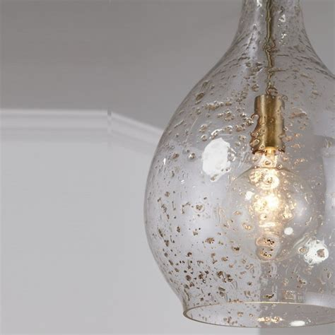 Large Pendant Lighting - Lumens Com.