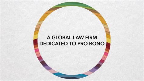 [pdf] Latham  Watkins 2010 Annual Review.