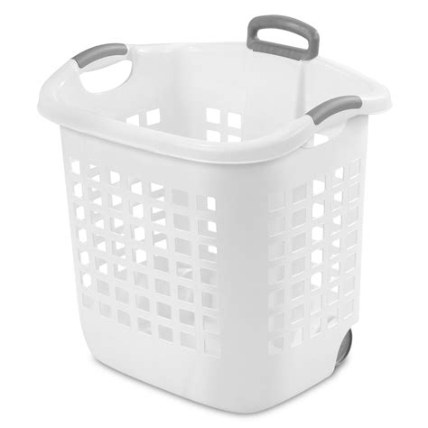 Laundry Baskets  Jet Com.