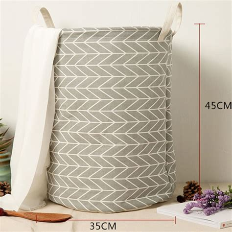 Laundry Baskets  Laundry Bins  Washing Bags  Wilko Com.