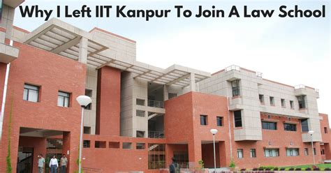 Law College Kanpur