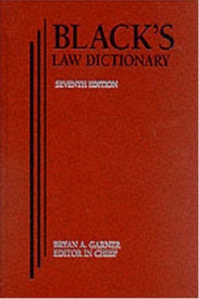 Law Dictionary Khmer Pdf
