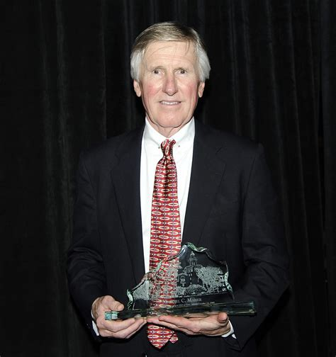 Lawyer Association Usa