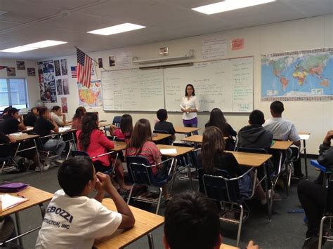 Lawyer Career Day