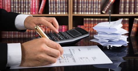 Lawyer Fees Personal Injury