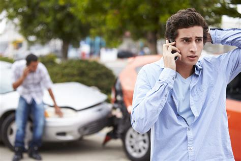 Lawyer For Vehicle Accident