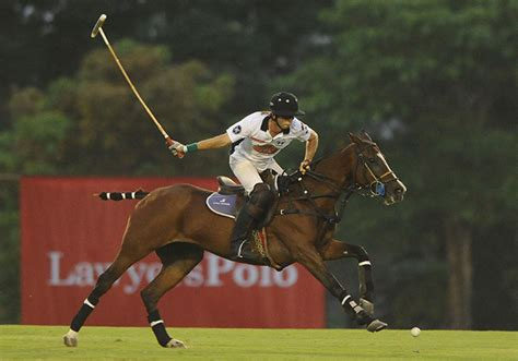 Lawyer Polo Association