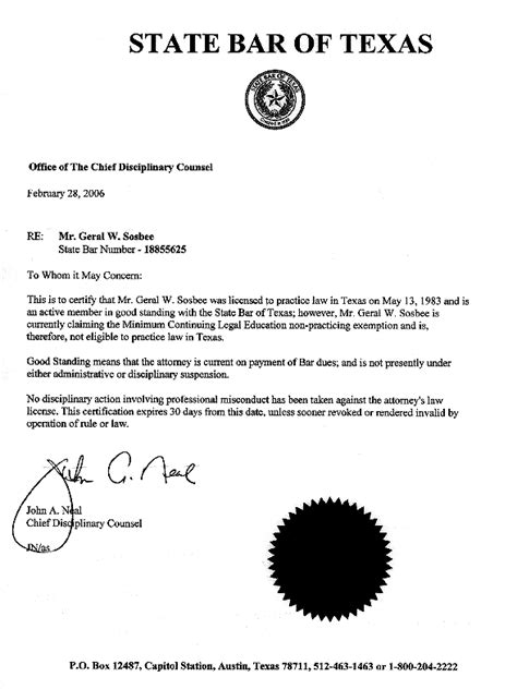Lawyers Title License Number