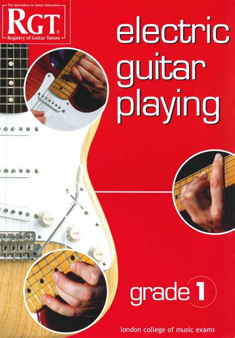 [pdf] Lcm Popular Music Vocals Handbook.