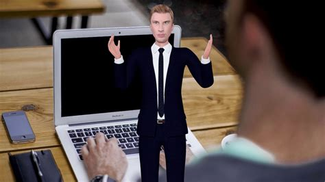 Lean Belly Detox Review - The Honest Truth ! - Youtube.