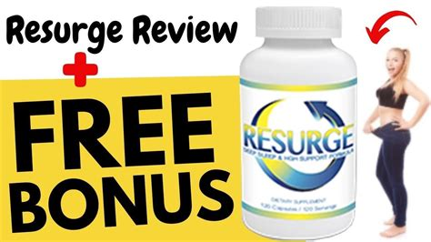 [click]lean Belly Detox Review-Omg  Shocking Truth Exposed Here .