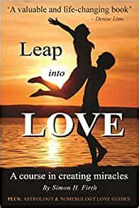 [pdf] Leap Into Love A Course In Creating Miracles - Crawmosshome.