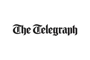 [click]learn Matched Betting Online Easily  Profit Accumulator.