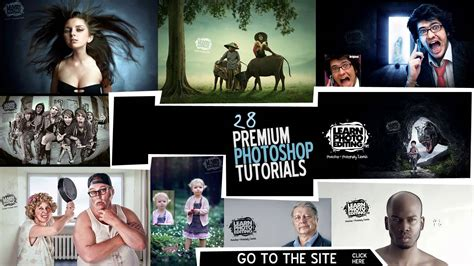 @ Learn Photo Editing Net -              Facebook.