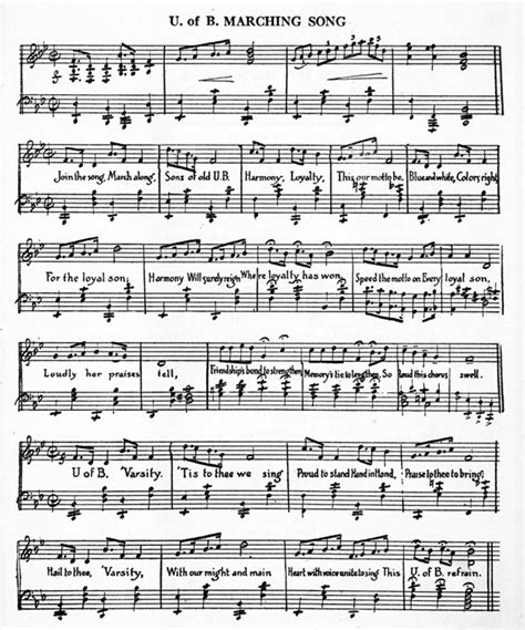 [pdf] Learn Piano By Numbers - Jrhga Esy Es.