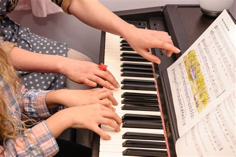 [pdf] Learn Piano Tutorial How Do You Pianoforall  Learn Piano .