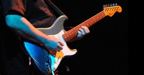 [click]learn Worship Guitar  Play Worship Guitar  Worship .