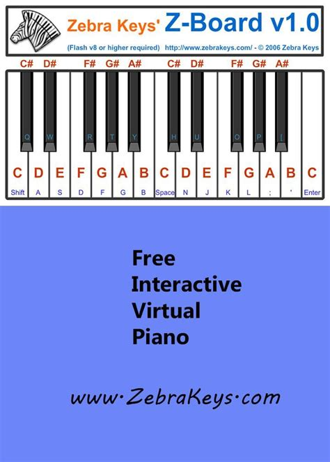 [click]learn To Play Piano By Chords   Free Piano Lessons.