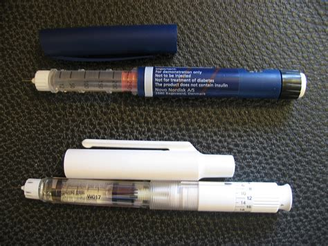 @ Learning Cl  Diab Te Type 2 - French Diabetes S Natural .