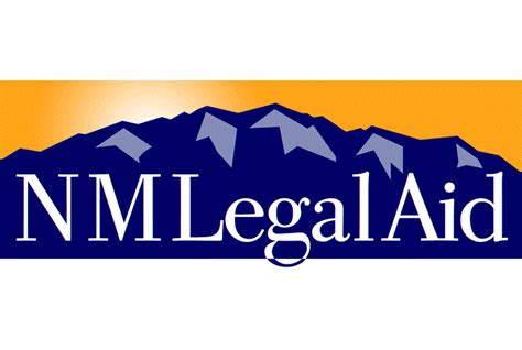 Legal Advice New Mexico