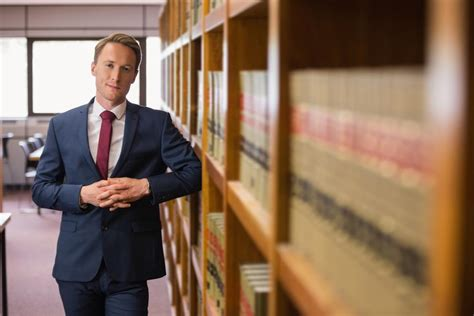 Legal Assistant Jobs Adelaide