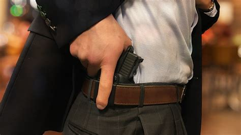 @ Legally Concealed Courses   Firearms Concealed Carry .