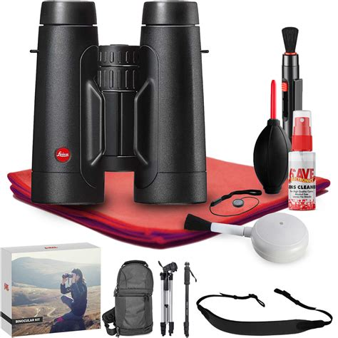 Leica Ultravid Hd 10x42 Binoculars Review.