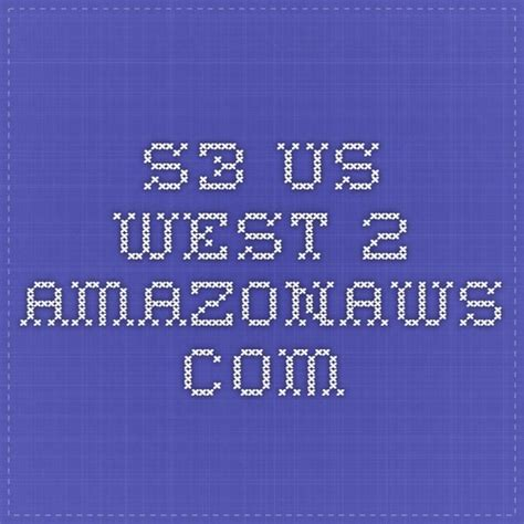 [pdf] Lesson 1 Basic Shapes - S3-Us-West-2 Amazonaws Com.