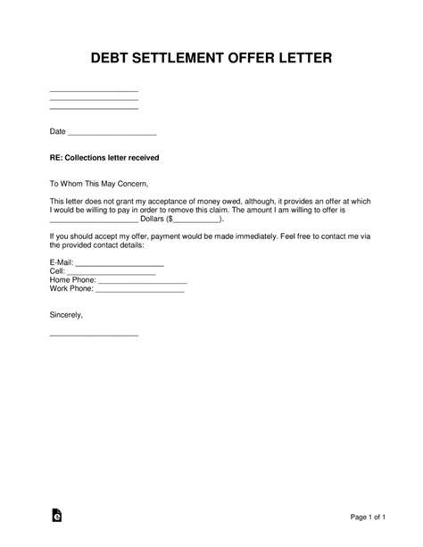 Scarlet letter thesis sample national honor society scholarship essay letter of debt settlement spiritdancerdesigns Choice Image