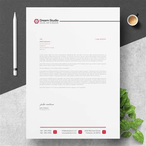 letterhead templates for accounting - Ic Layout Engineer Sample Resume