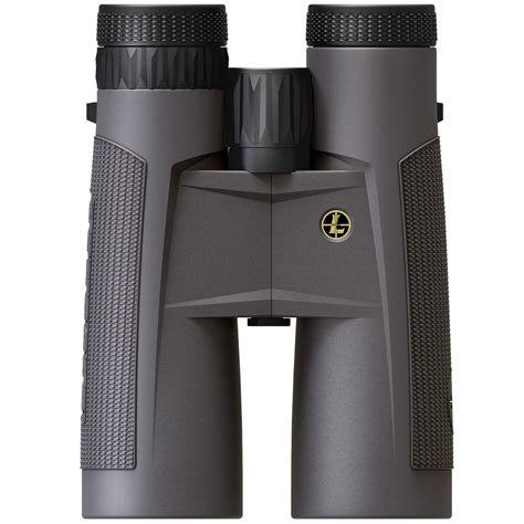 Leupold Bx-2 Tioga Hd 10x32mm Binoculars - Opticsplanet.