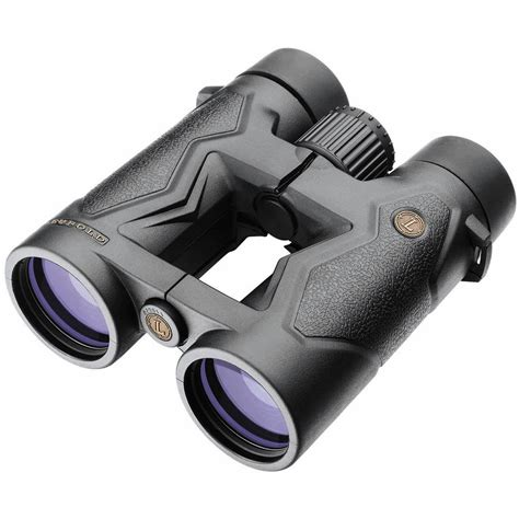 Leupold Bx-3 Mojave 8x42mm Hd Binocular Review.