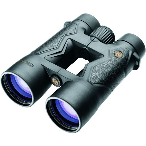 Leupold Bx-3 Mojave Pro Guide Hd 10x42mm Binoculars Review.