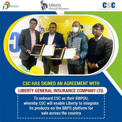 [click]liberty Generator - 17 Photos - Product Service - Facebook.