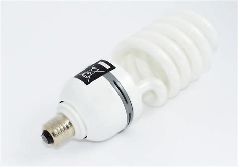 [click]liberty Generator Review - Do It Yourself.