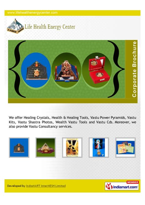 [pdf] Life Health Energy Center.