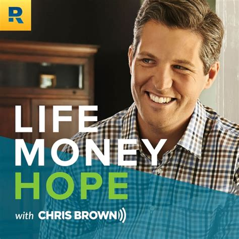 [click]life Money And Hope With Chris Brown  Listen To Podcasts .